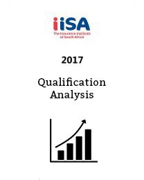 Qualification Analysis
